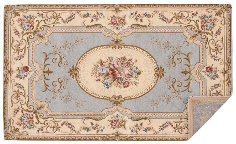 Tappeti Made in Italy Aubusson