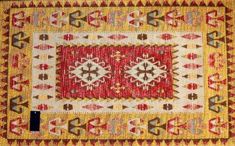 tappeti tappeti by lorella di saggion alfieri tappeti